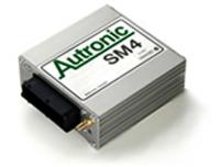 AEM Engine Management, Haltech, Motech, Autronic, Electromotive, Vi