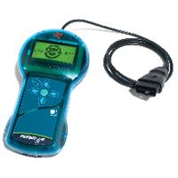 Flash Tuning:: HP Tuners, Hondata, DiabloSport Predator